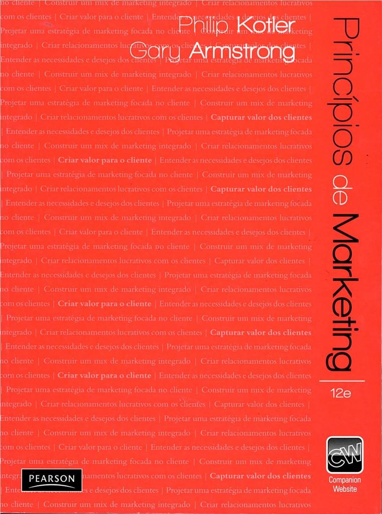 http://www.blogtecnisa.com.br/wp-content/uploads/2007/12/Principios-de-Marketing_capa-761x1024.jpg
