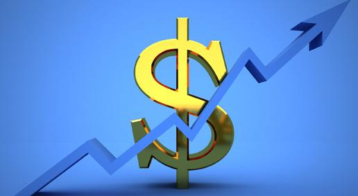 Investir em ações: oportunidade e desafios com muita informação