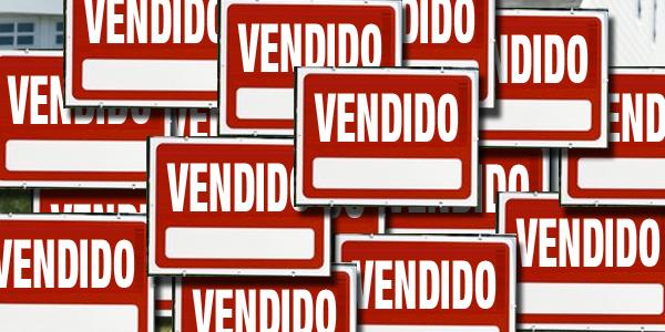 Mercado fecha o ano com 32,8 mil unidades vendidas