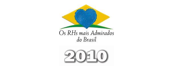 Tecnisa é premiada como um dos 50 RH´s mais admirados do Brasil