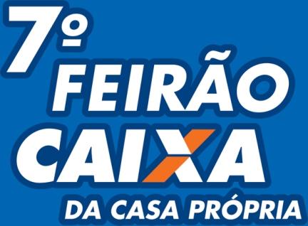 A TECNISA , com 6 mil unidades, é a construtora com maior oferta de imóveis na 7ª edição do Feirão da Caixa Econômica Federal.