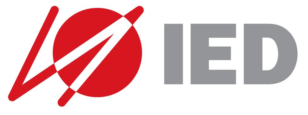 o Istituto Europeo di Design (IED) usará as iniciativas da TECNISA como tema do TCC do curso MBA de Branding e Design Promocional, em São Paulo.