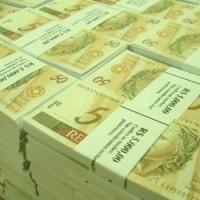 6 milionários brasileiros que fizeram fortuna do zero