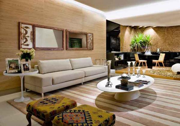 Decora o com energia boa um pouco de feng shui blog for Decorar la casa segun el feng shui