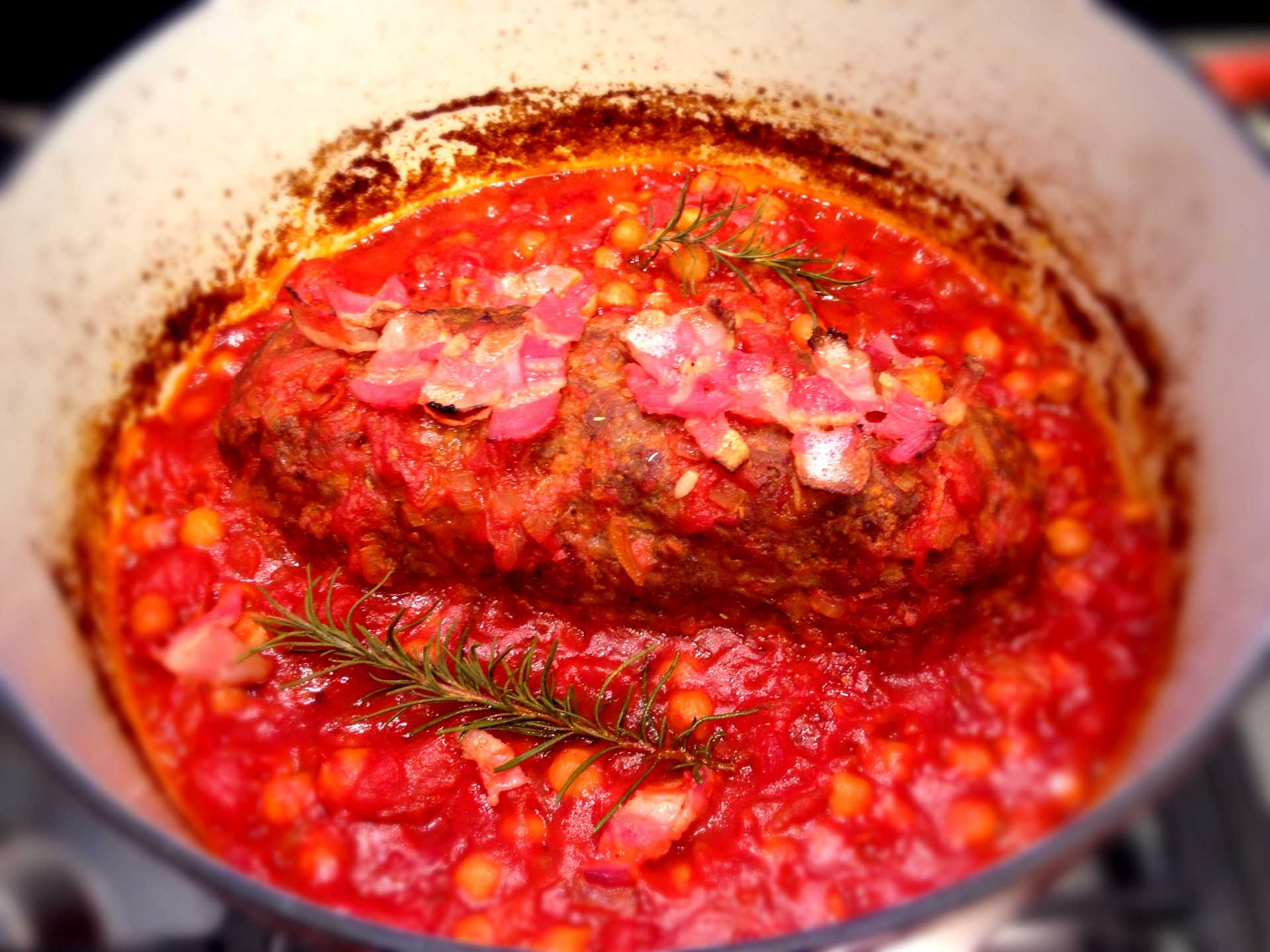 Chef por um dia: coloque em prática suas habilidades na varanda gourmet