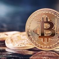 TECNISA passa a aceitar Bitcoin na compra de imóveis