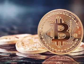 Bitcoins Tecnisa