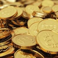 Bitcoin: Revolução nas Transações Imobiliárias