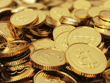 Bitcoins moeda virtual Tecnisa