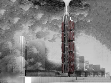 alexander-balchin-clean-air-tower-tianjin-china-designboom-04