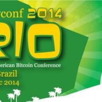 Quer aprender sobre Bitcoin?