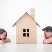 O momento certo para comprar seu imóvel
