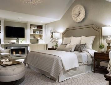 cama casal saia lençol almofadas colcha decoração