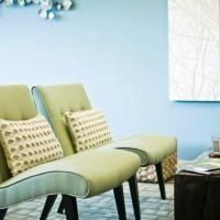 Sala de espera: aprenda a deixar o ambiente interessante e agradável