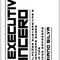 Dica de leitura: O Executivo Sincero