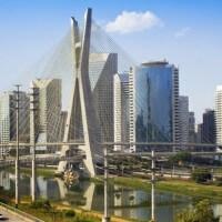 São Paulo será palco da arquitetura e urbanismo em 2016