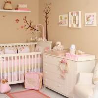 MINI BABY ROOM