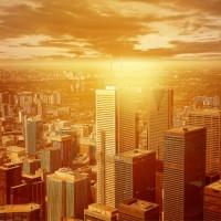 As 100 melhores cidades brasileiras para se investir em imóveis