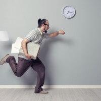 """Produtividade """"mode: on"""""""