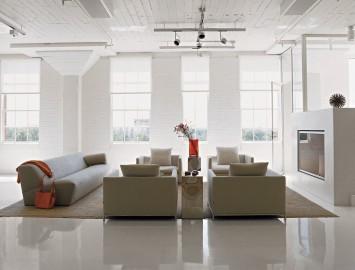 amplie o ambiente da sala sem reformas ou investimento em novos móveis