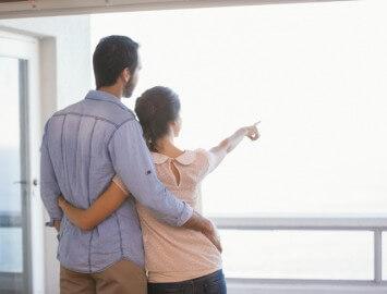 tecnisa_apartamento_casal