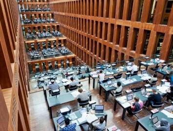 tecnisa_melhores_universidades_arquitetura