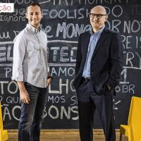 Startups para seguir inovando