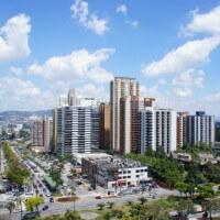 Barueri, uma ótima cidade para se viver e investir