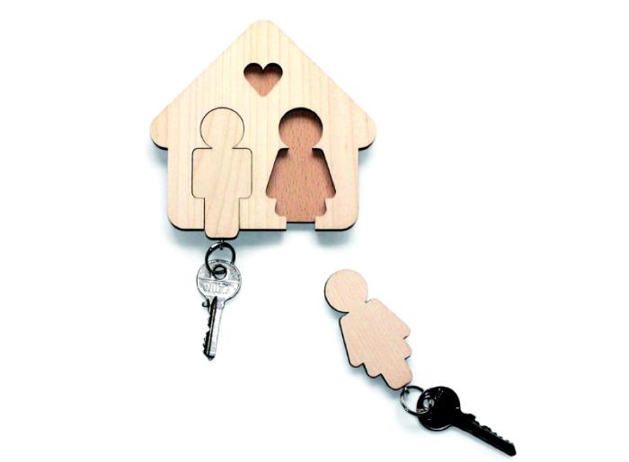 o que um casal deve considerar ao comprar um novo imóvel
