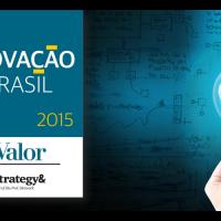 Tecnisa: a construtora mais inovadora do Brasil