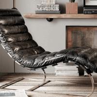 Como escolher uma Chaise Longue