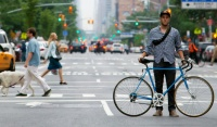 Spinlister: compartilhe sua bike