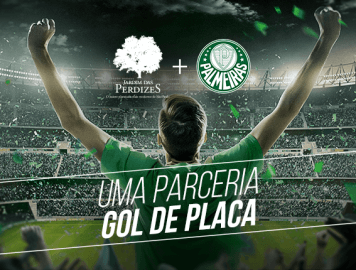151123_Palmeiras-Card-Blog