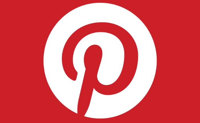 Pinterest: nosso cantinho de inspirações