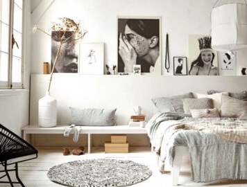 Bedroom-Decor-Inspirations-with-Art-3