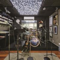 Rock 'N' Room