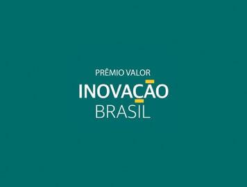 Imagem_Premio_Valor_Inovacao_Brasil (1)