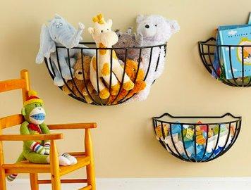 dicas-de-como-organizar-os-brinquedos-das-criancas