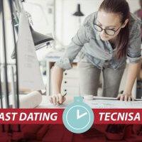 Tecnisa: referência em inovação para grandes empresas