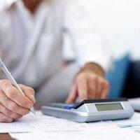 Veja como funciona o sistema de amortização do empréstimo imobiliário