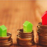 Conheça os principais fatores que influenciam o preço do imóvel
