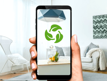 Eco-Apps