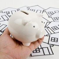Cinco coisas que você precisa saber sobre financiamento imobiliário