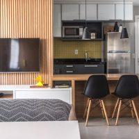 8 dicas para deixar sua cozinha compacta um espaço delicioso