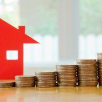 Caixa volta a financiar 70% do valor dos imóveis usados