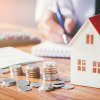Financiar um apartamento: tudo o que você precisa saber