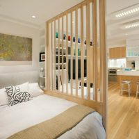 10 coisas que ninguém te conta sobre ter um apartamento decorado