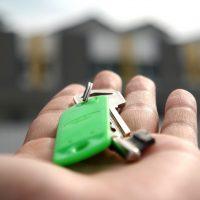 Por que investir em imóveis? 9 vantagens que fazem a compra valer a pena