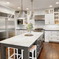 Apartamento de luxo: 9 qualidades de um imóvel de alto padrão