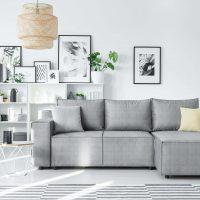 Conheça as tendências de decoração para 2019